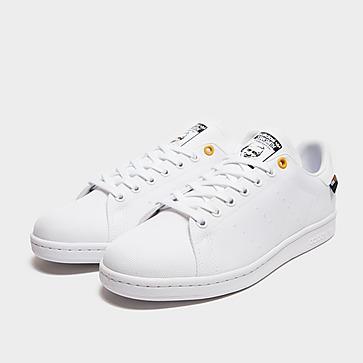adidas Originals Stan Smith Cordura