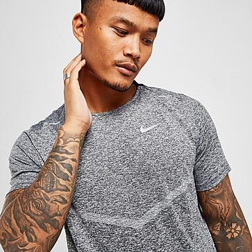 Nike T-Shirt Rise 365