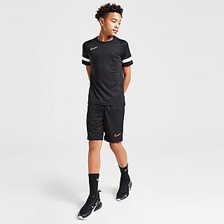 Nike Calções Academy 21 para Júnior