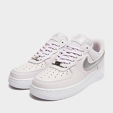 Nike Air Force 1 Low para Mulher