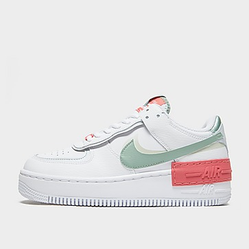 Nike Air Force 1 Shadow para Mulher