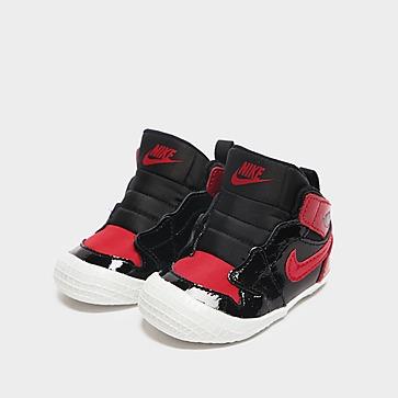 Jordan Air Jordan 1 Crib para Bebé