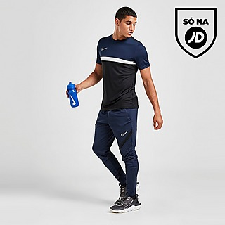 Nike Calças de Fato de Treino Next Gen