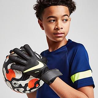 Nike Luvas de Guarda-redes Match para Júnior