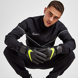 Nike Luvas de Guarda-redes Match