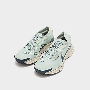 Nike Pegasus Trail 3 GORE-TEX para Mulher
