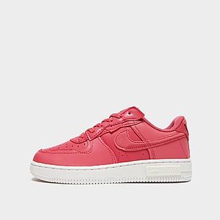 Nike Air Force 1 Fontanka para Criança