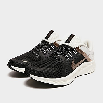 Nike Quest 4 para Mulher