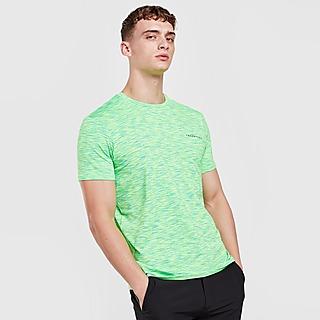 Technicals T-Shirt Yarrow