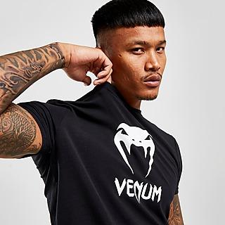 Venum T-Shirt Classic