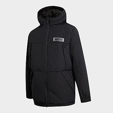 Rascal Titan Padded Jacket Junior