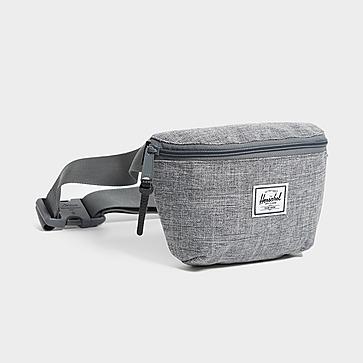 Herschel Supply Co Bolsa de Cintura Fourteen
