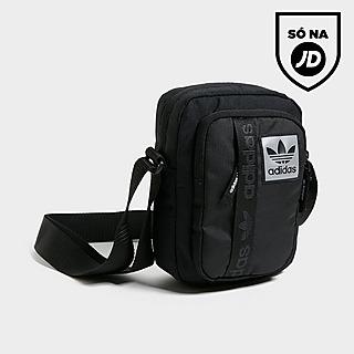 adidas Originals Bolsa ID96 Pouch