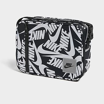 Nike Lancheira Futura Print