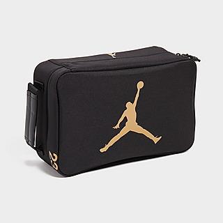 Jordan Soapbox