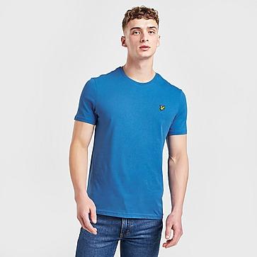 Lyle & Scott T-Shirt Core