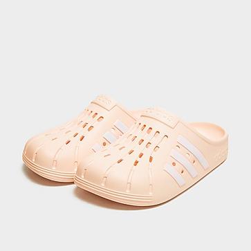 adidas Adilette Clog Women's