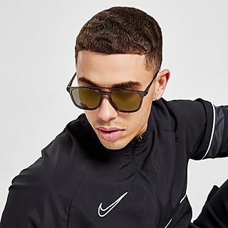 Nike Óculos de sol Windfall