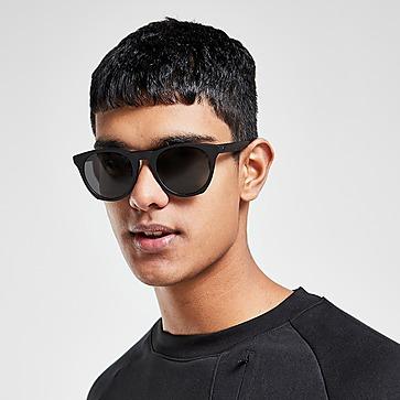 Nike Óculos de sol Essential Horizon