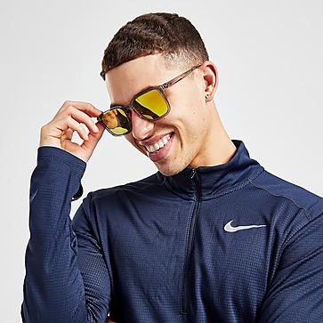 Nike Óculos de sola Circuit