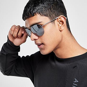 Nike Óculos de sol Chance Aviator