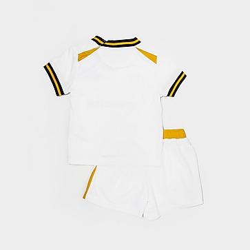 Castore Wolverhampton Wanderers FC 21/22 Third Kit Infant