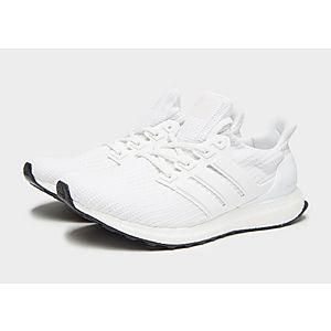 7fb457a7 adidas Ultraboost | adidas Ultra Boost Skor hos JD Sports