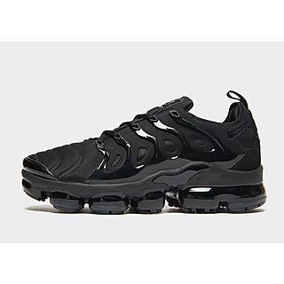 Herr Nike Air Vapormax Plus | JD Sports Sverige