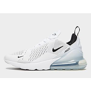 516c7a29388 Herr - Nike | JD Sports Sverige