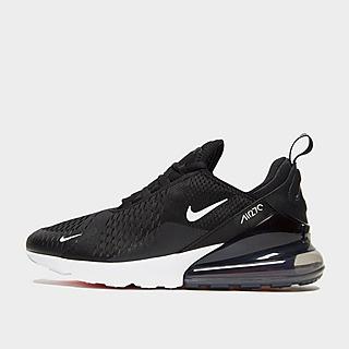 Nike Air Max 270 Herr