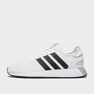 adidas Originals N-5923 Herr
