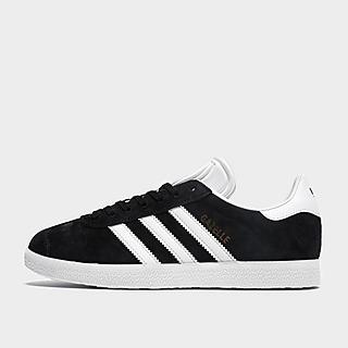 adidas Originals Gazelle Dam