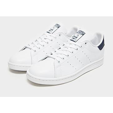 adidas Originals Stan Smith Vulc Herr | JD Sports Sverige