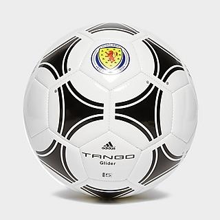 adidas Scotland FA Tango Glider Fotboll