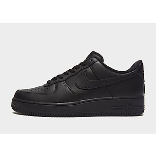 Nike Air Force 1 | Nike Skor | JD Sports