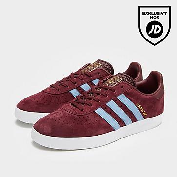 Shoppa adidas Originals N 5923 Herr i en Röd färg | JD