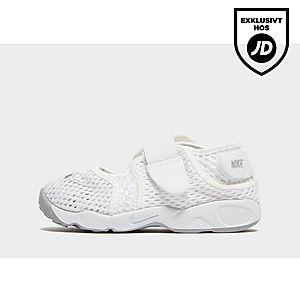 Nike Rift Baby