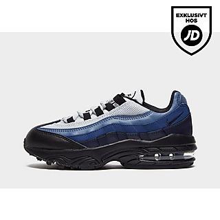 adidas skor rea, Nike Air Max 95, Nike, adidas sverige