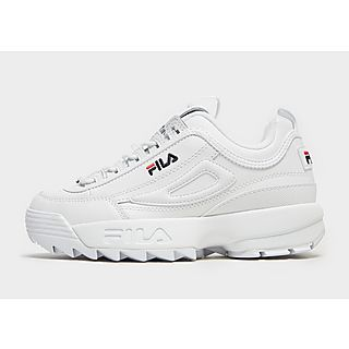 Dam - Fila Sneakers | JD Sports Sverige