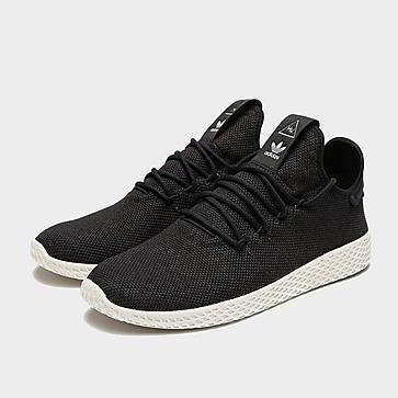 Herr Adidas Originals Pharrell Williams | JD Sports Sverige