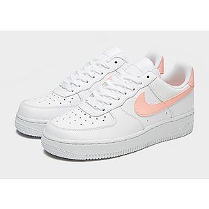 buy popular c50f1 e7738 REA   Nike Air Force 1   JD Sports Sverige