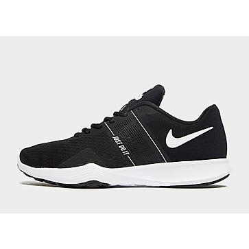 Nike L?parskor L?pning Skor | JD Sports Sverige