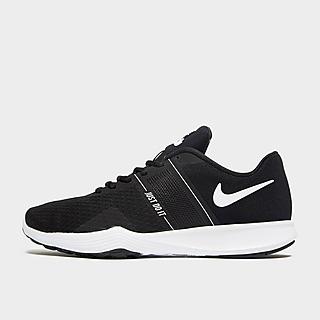 Nike Träningsskor Gym Skor | JD Sports Sverige