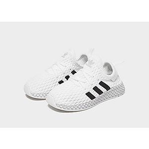 90fce60ca70 REA | Barn - Adidas Originals Babyskor (Storlekar 16-27) | JD Sports ...