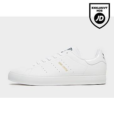 Herr Sneakers | JD Sports Sverige