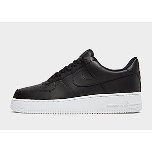 60256d6f2f5 Nike Air Force 1 | Nike Skor | JD Sports