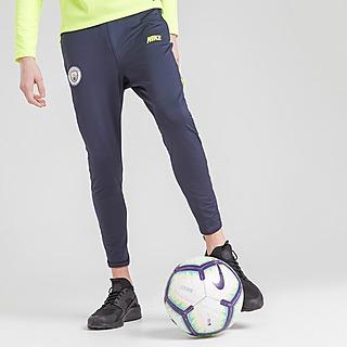 Nike Juniorkläder (8 15 År) Manchester City | JD Sports
