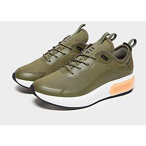 sale retailer 0a8fc 4a095 Nike Air Max Dia Dam Nike Air Max Dia Dam