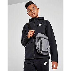 Nike Juniorkläder (8 15 År) Autumn Winter Edit | JD Sports
