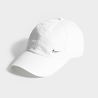 Nike Swoosh Keps Junior